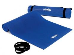 Schmidt Sports Physio Fitness Yoga Matte