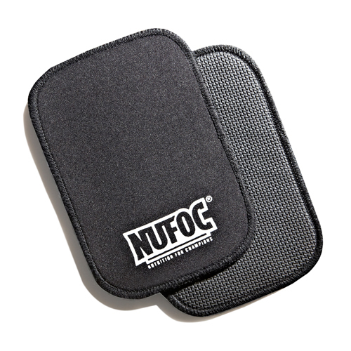 Nufoc High Performance Grippad