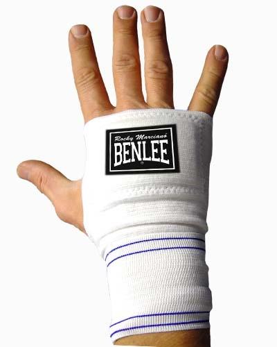 BenLee Glove Wrap Fist, 1 Paar