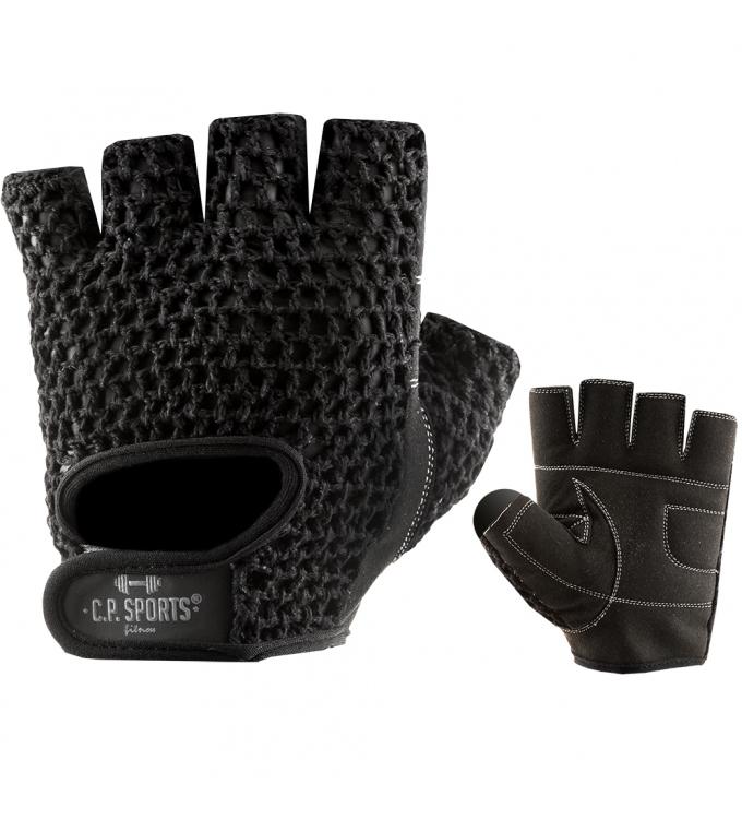 C.P. Sports Fitness-Handschuh Klassik