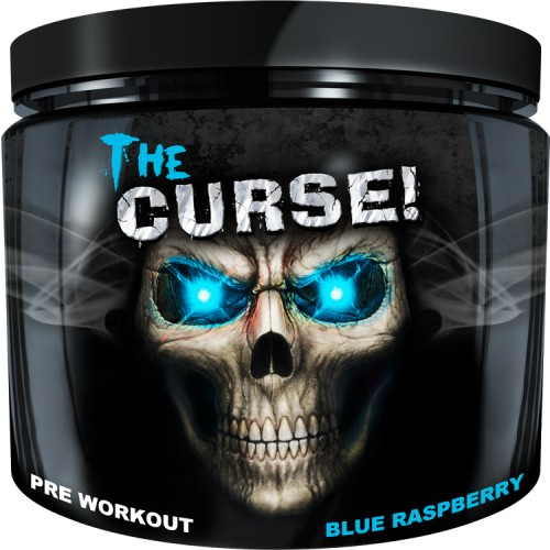 Cobra Labs The Curse, 250g