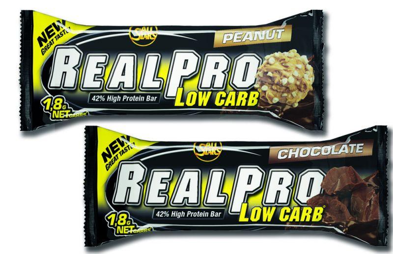 All Stars RealPro, 50g
