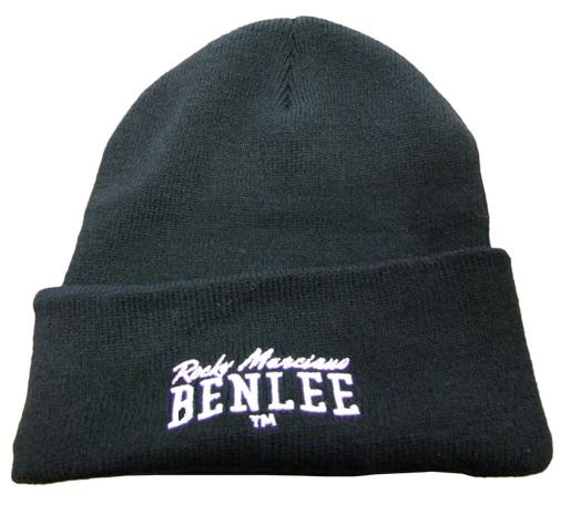 BenLee Mütze Whistler
