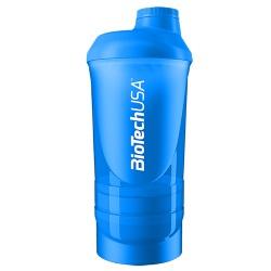 BioTech USA Wave+  Shaker, 1 Stück