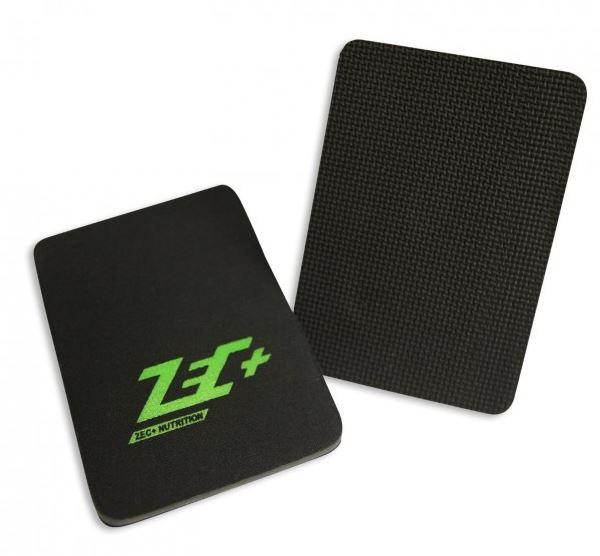 Zec+ Nutrition Grippad