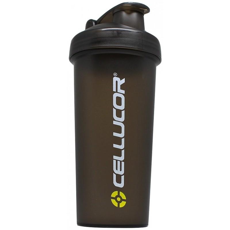 Cellucor Shaker, 1 Stück