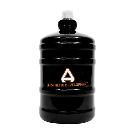 Aesthetix Development Waterjug 2.0 Liter Gallon
