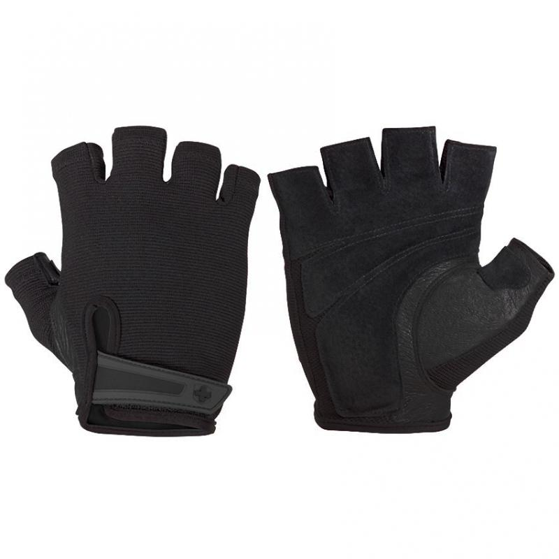 Harbinger Trainingshandschuhe Power Gloves