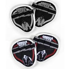 Gorilla Wear Palm Grip Pads, 1 Paar