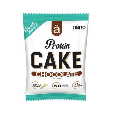 ä Protein Cake, 26g
