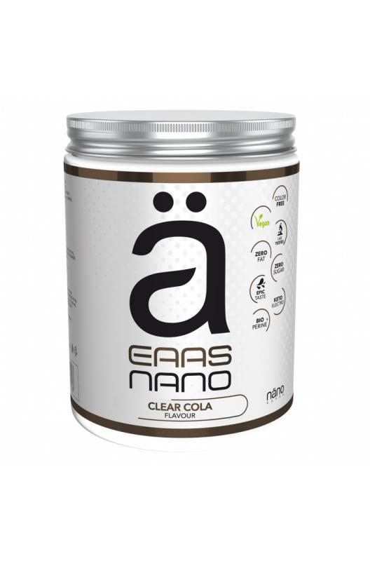 näno Supps ä EAAS Nano, 420g
