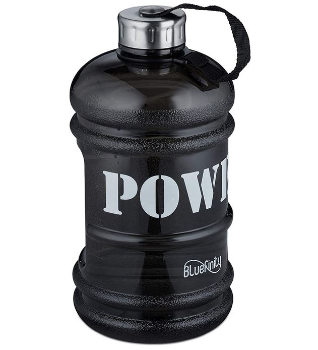 Bluefinity Water Jug 2.2 Liter Power