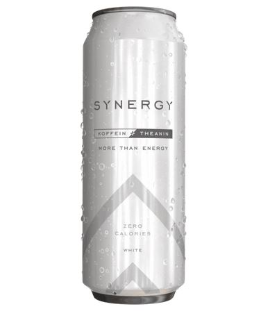 More Nutrition Synergy, 500ml