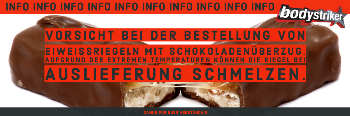 Info Schmelzen